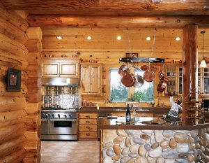 kitchen1-log_home