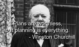 winston-churchill-quotes-sayings-wisdom-plans