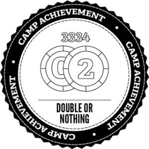 14-DoubleOrNothing